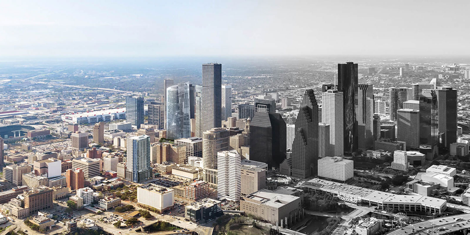 aris-market-square-new-apartments-houston-new-high-rises
